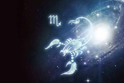 新历11月18日出生的人是什么星座