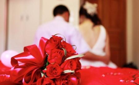 2021年元旦节能结婚吗 领证可以吗
