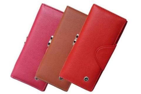 钱包的颜色风水禁忌