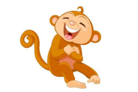 1956年属猴男女2021年运程  1956年65岁生肖属猴人2021年运势