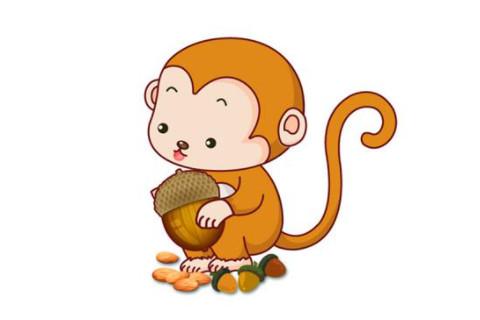 1956年属猴男女2021年运程 1956年65岁生肖属猴人2021年每月运势