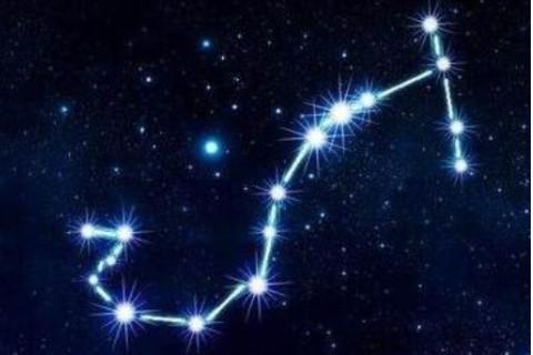 新历10月25日出生的人是什么星座