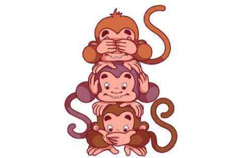 1956年属猴人2021年运程  牛年命运如何