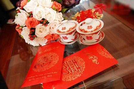 生日领结婚证有什么禁忌 领证日子怎么选