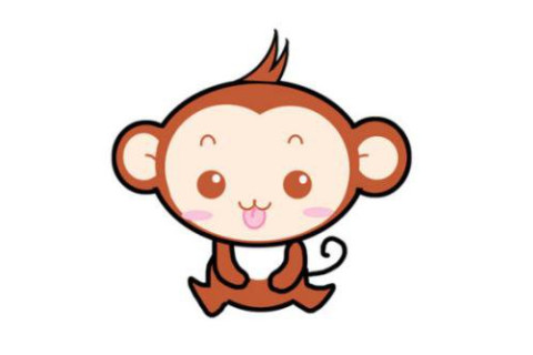 1980年属猴人最倒霉的年纪