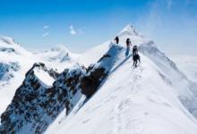 梦见爬山代表了什么