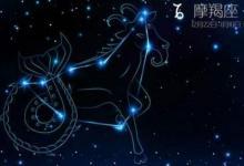 新历1月19日出生的人是什么星座