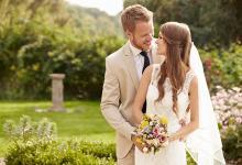 2021年婚姻运最衰的生肖