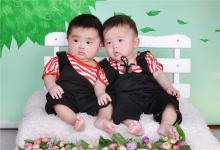 如何给双胞胎兄弟取好听的小名(图文)