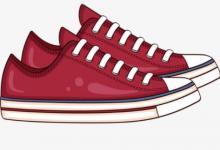 孕妇梦见穿新鞋