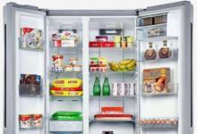 梦见冰箱里面有很多水