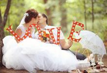 2021年婚姻运最旺的生肖
