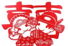 新娘生日月可以结婚吗 结婚日期的选择(图文)