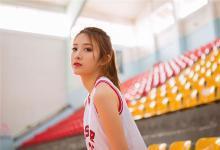 最新版女孩子名字大全推荐(图文)