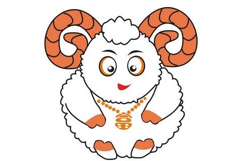 属羊人和什么生肖配