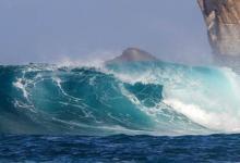 梦见海啸是什么意思