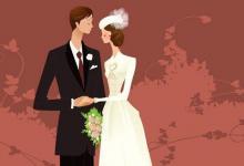 配偶宫推算结婚时间