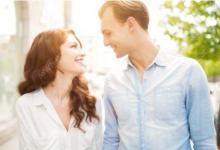 从八字看你们的婚后生活如何