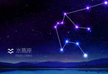 2012年2月12日出生的人是什么星座