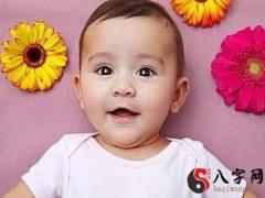宝宝怎么样起名?鼠年宝宝起名方法和宜用字