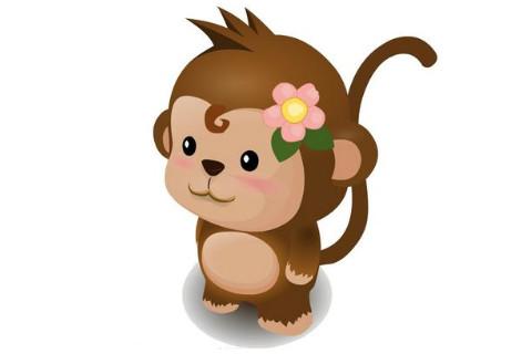 在猴年出生的人的命运如何?