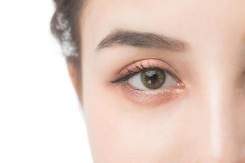 女人星期六左眼跳是什么预兆?