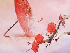 仙女味的网名哪些既好听又可爱