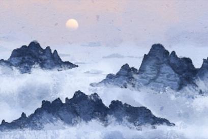 风景8 (2)