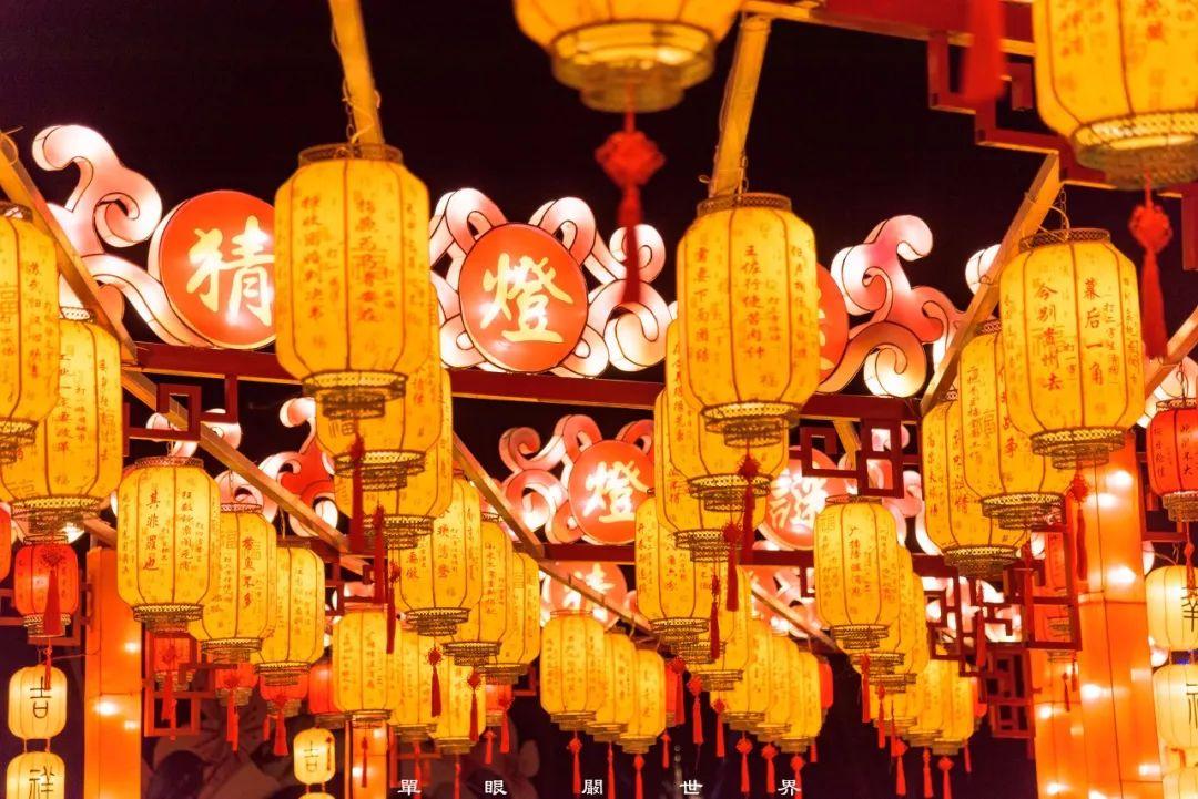 春龙节 b,上元节 c,上巳节 d,寒食节_元宵节_元宵节的元宵作文