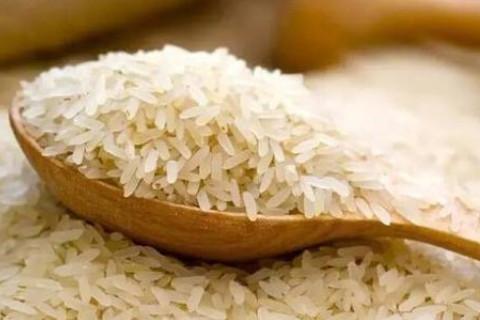 梦见买米是什么意思?