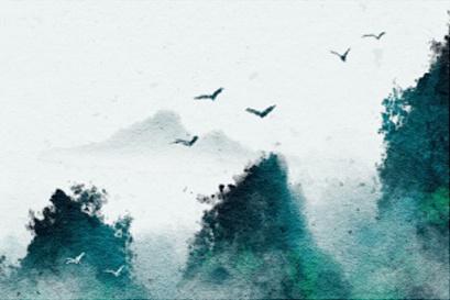 风景6 (4)