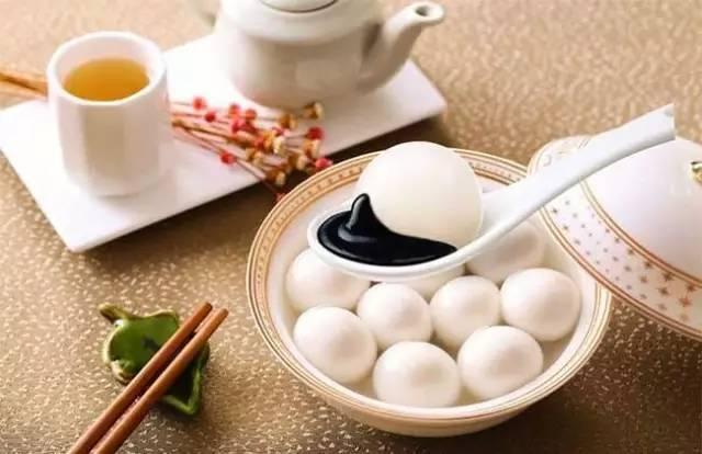 下元节是什么节_元宵吃货节_元宵节
