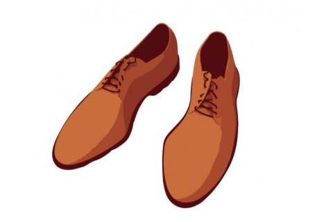 梦见鞋子坏了是什么意思?