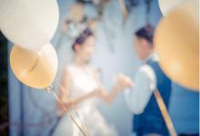 做梦梦到结婚是什么意思?