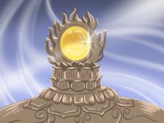 华盖是什么意思?四柱神煞年柱华盖代表什么?