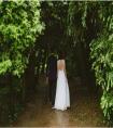 免费生辰八字合婚姻,八字合婚的方法解析!