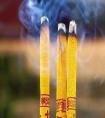 千万不要在家里烧香 在家烧香一般烧几根 在家烧香的讲究和忌讳有什么