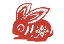 属兔人的婚姻与命运怎样?