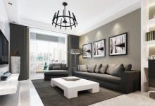 室内装修风水禁忌是什么?