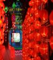 【春节习俗】大年初六