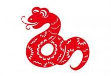 属蛇人的婚姻与命运怎样?