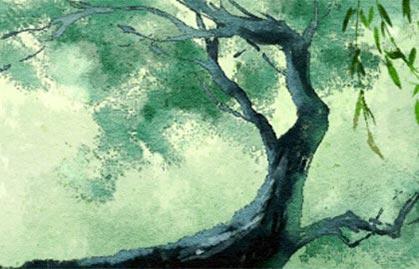 风景32-(3)