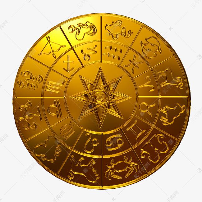 紫微斗数准还是八字准_占星之门的星盘准么_八字星盘不太准