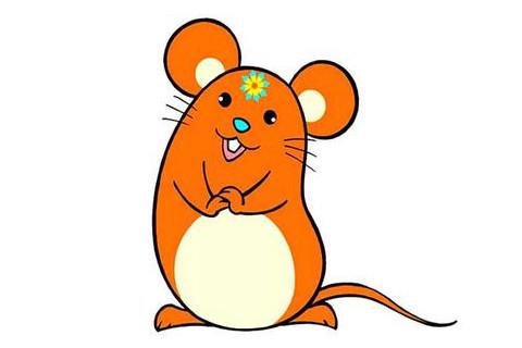 属鼠男孩几点出生最好?
