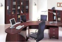 办公桌正确摆放风水