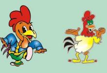 属鸡人几点出生的最好?
