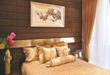 卧室摆放什么风水物品招财?
