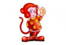 属猴2022年冲太岁吗?属猴人化解太岁需要佩戴什么吉祥物?