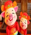 2021辛丑年运势:生肖猪流年运势简析!