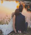 免费测试八字婚姻方位合集,怎么看自己的姻缘在哪?